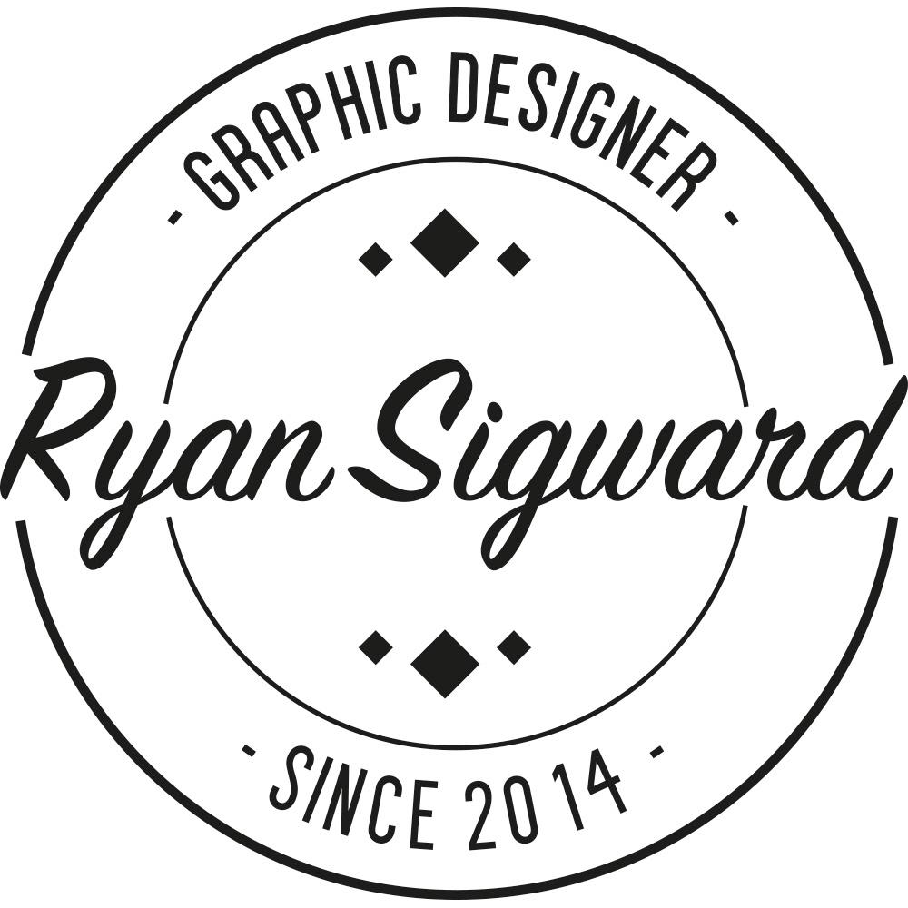 Ryan Sigward