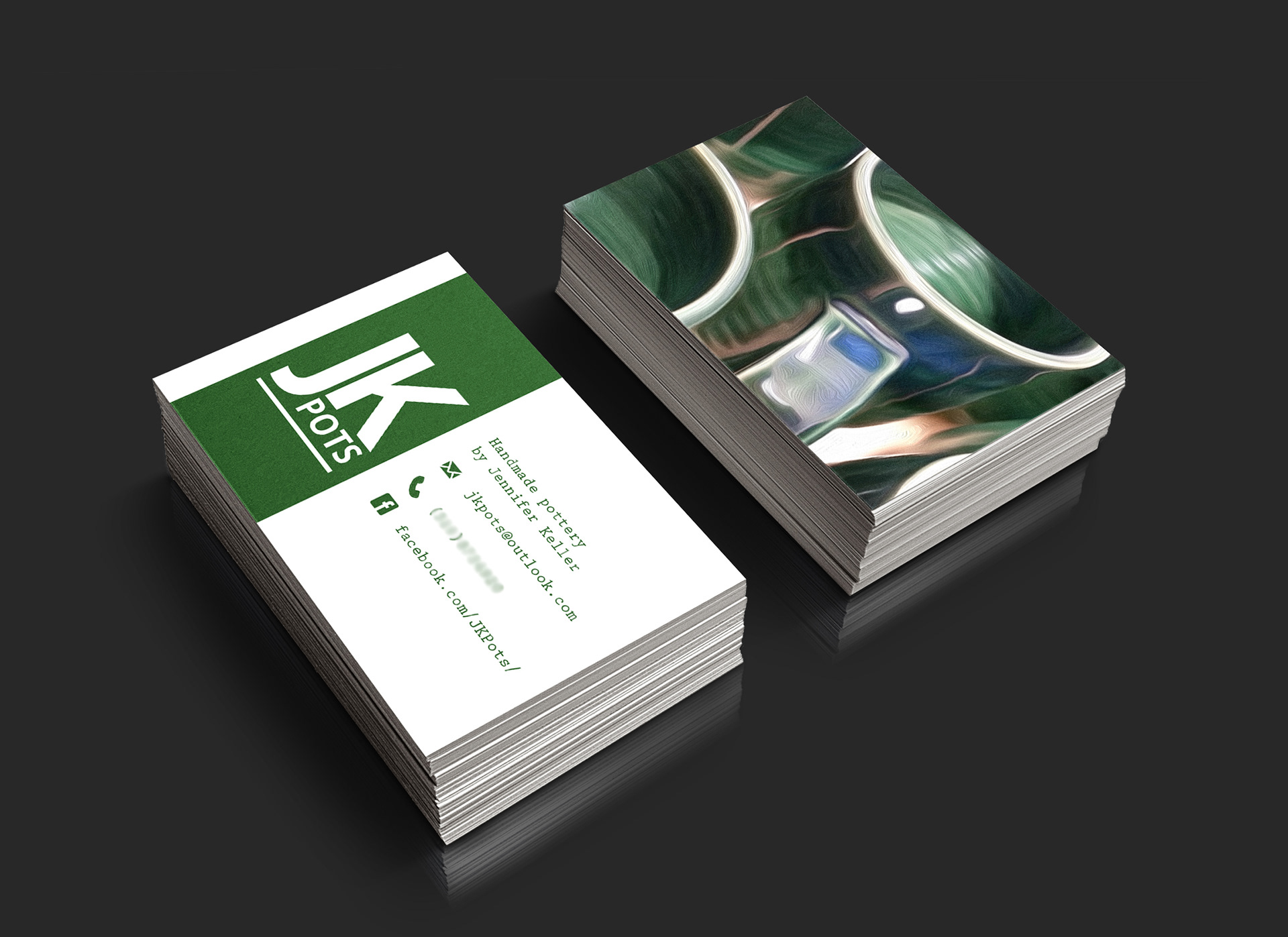 Business Cards Makers Image collections - Card Design And Card Template