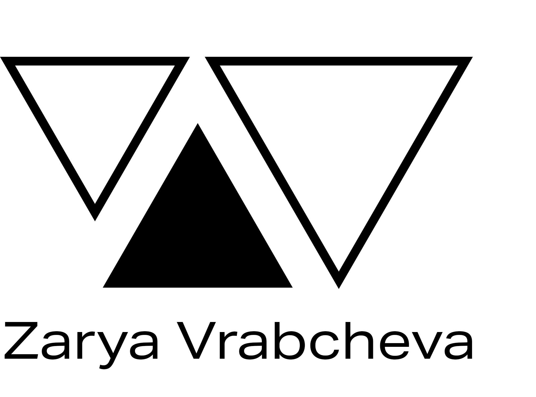 Zarya Vrabcheva