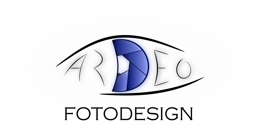 Ardeo Fotodesign