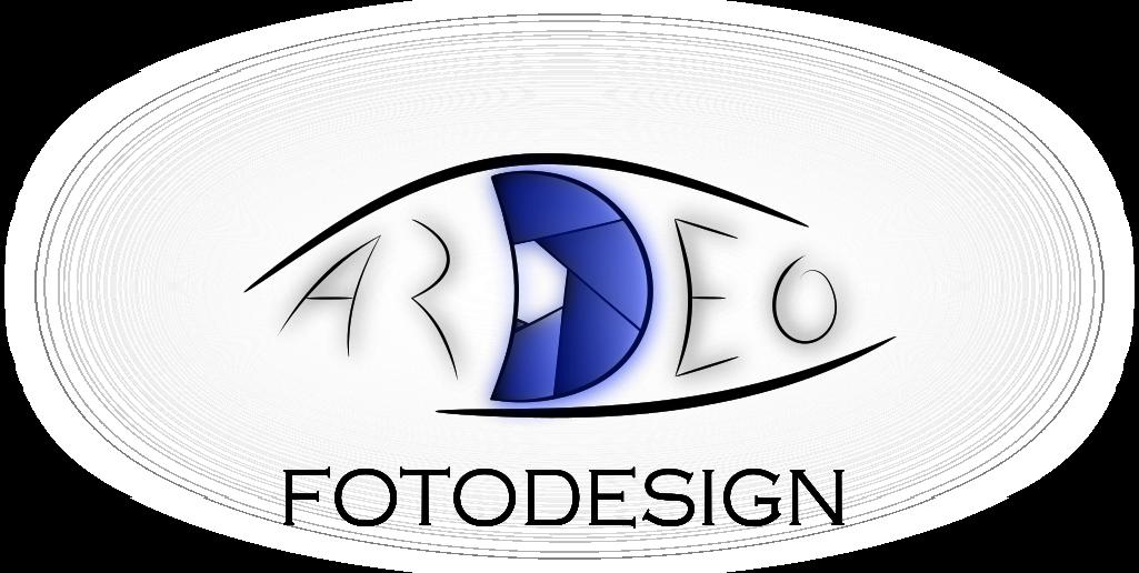 Ardeo Fotodesign