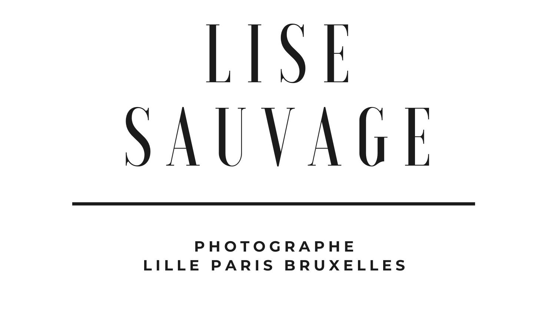 Lise Sauvage