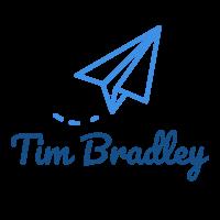 Tim Bradley Photographer