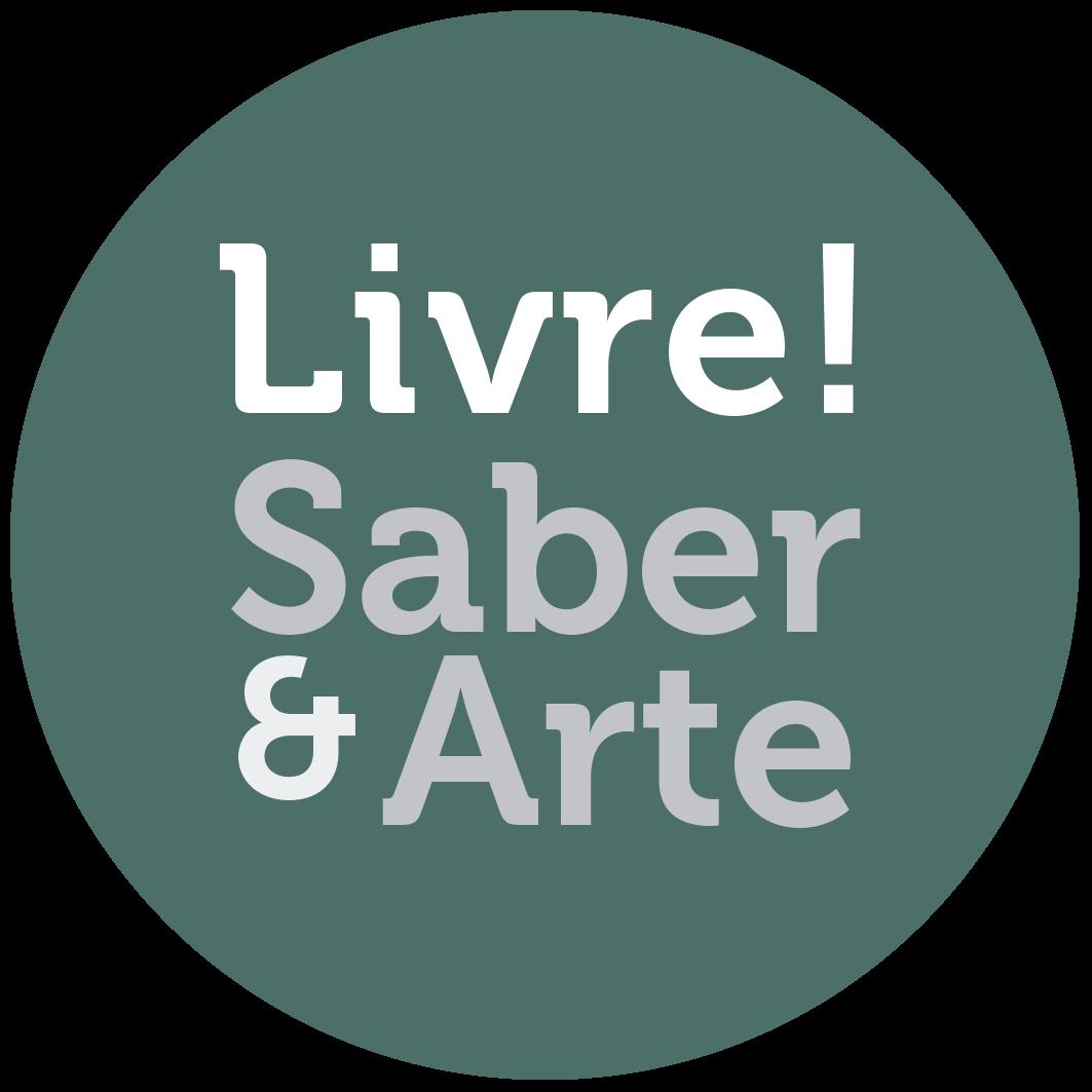 Livre! Saber & Arte