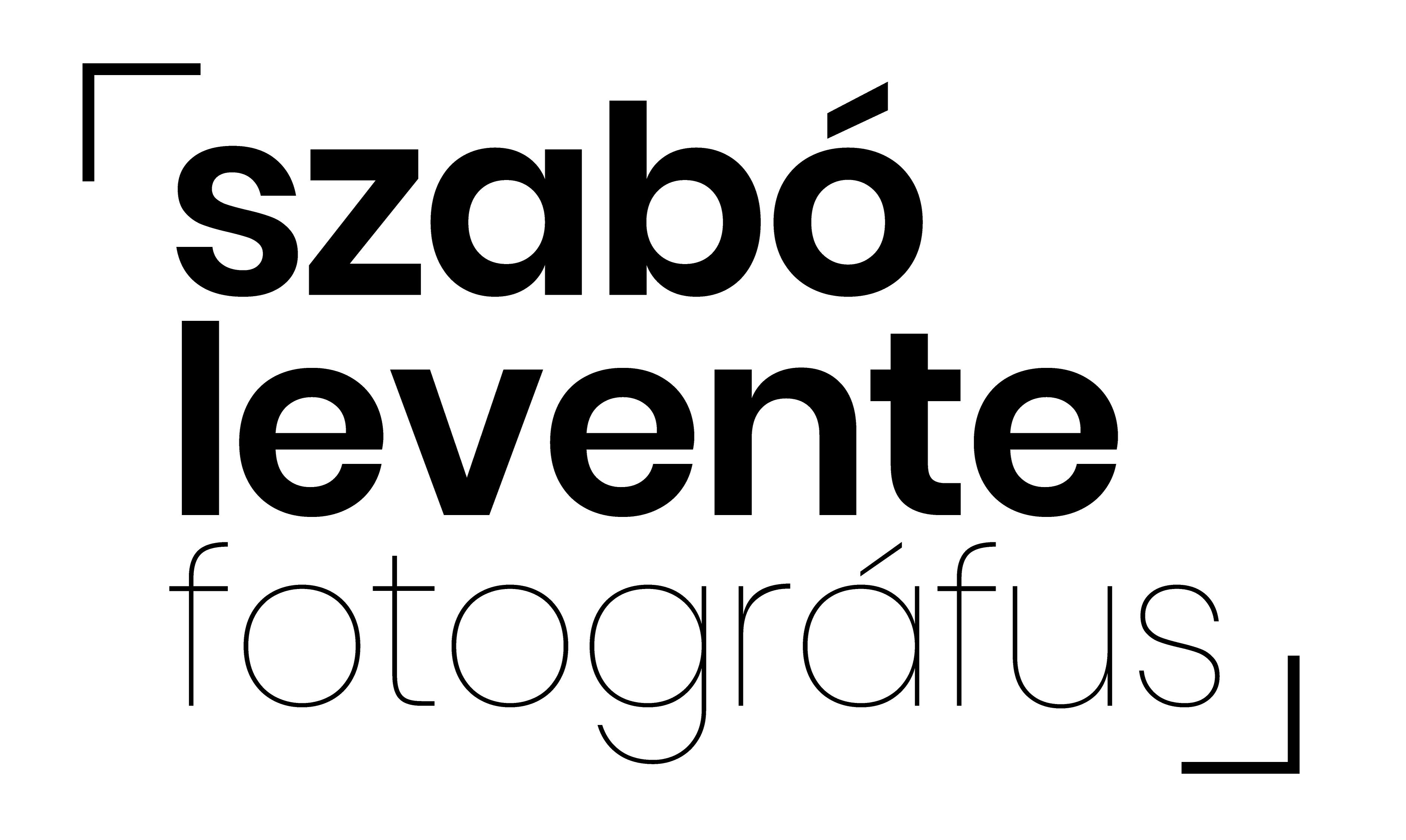 Levente Szabó