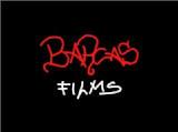 Barcas Films S.L.
