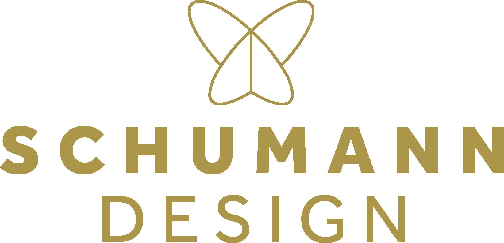 Schumann Design