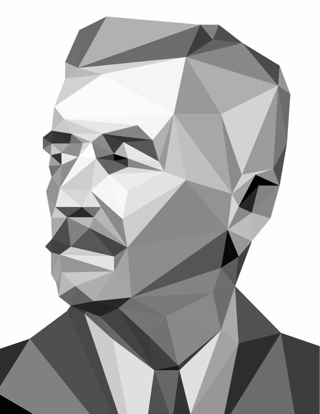 william faulkner nobel acceptance speech