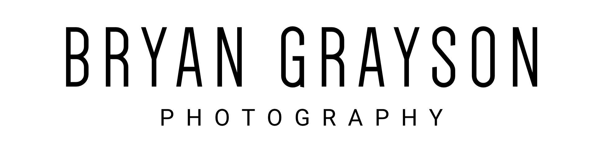 Bryan Grayson