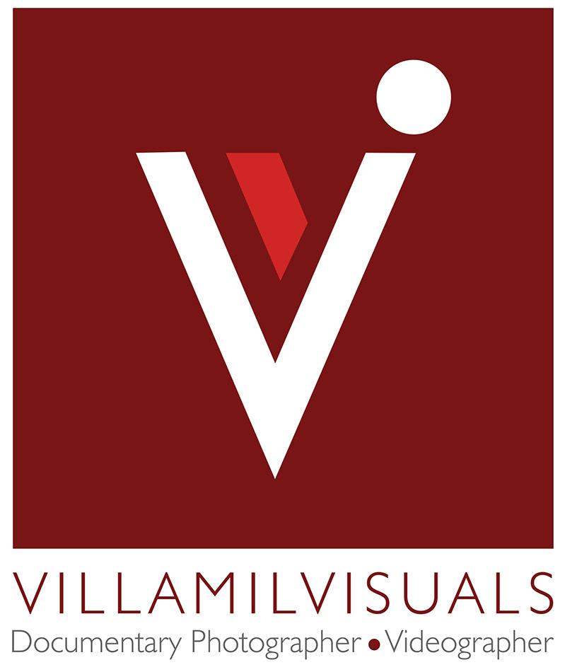GILLMAR VILLAMIL