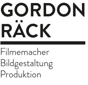 Gordon Räck