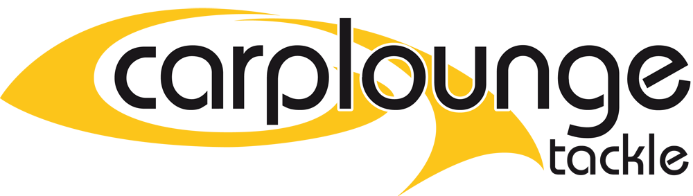Carplounge