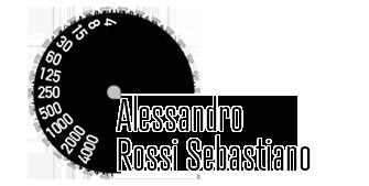 Alessandro Rossi Sebastiano