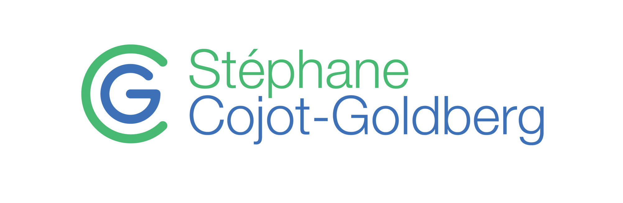 Stéphane Cojot-Goldberg