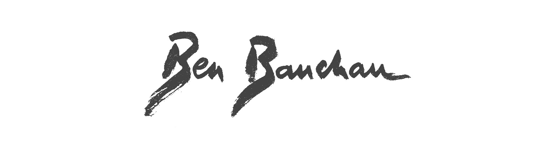 ben bauchau