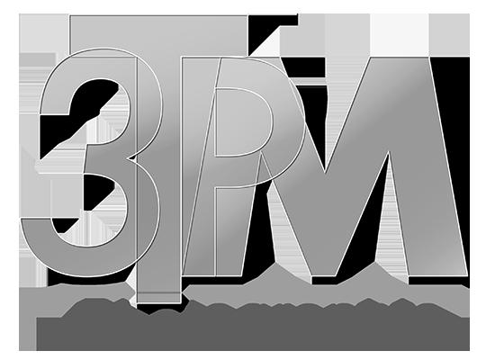 3TPM Photographie