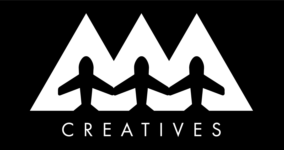 AAA CREATIVES