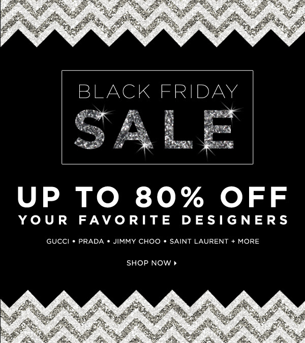 9251ed6ca734 ... Black Friday sale that would be used in a series of emails