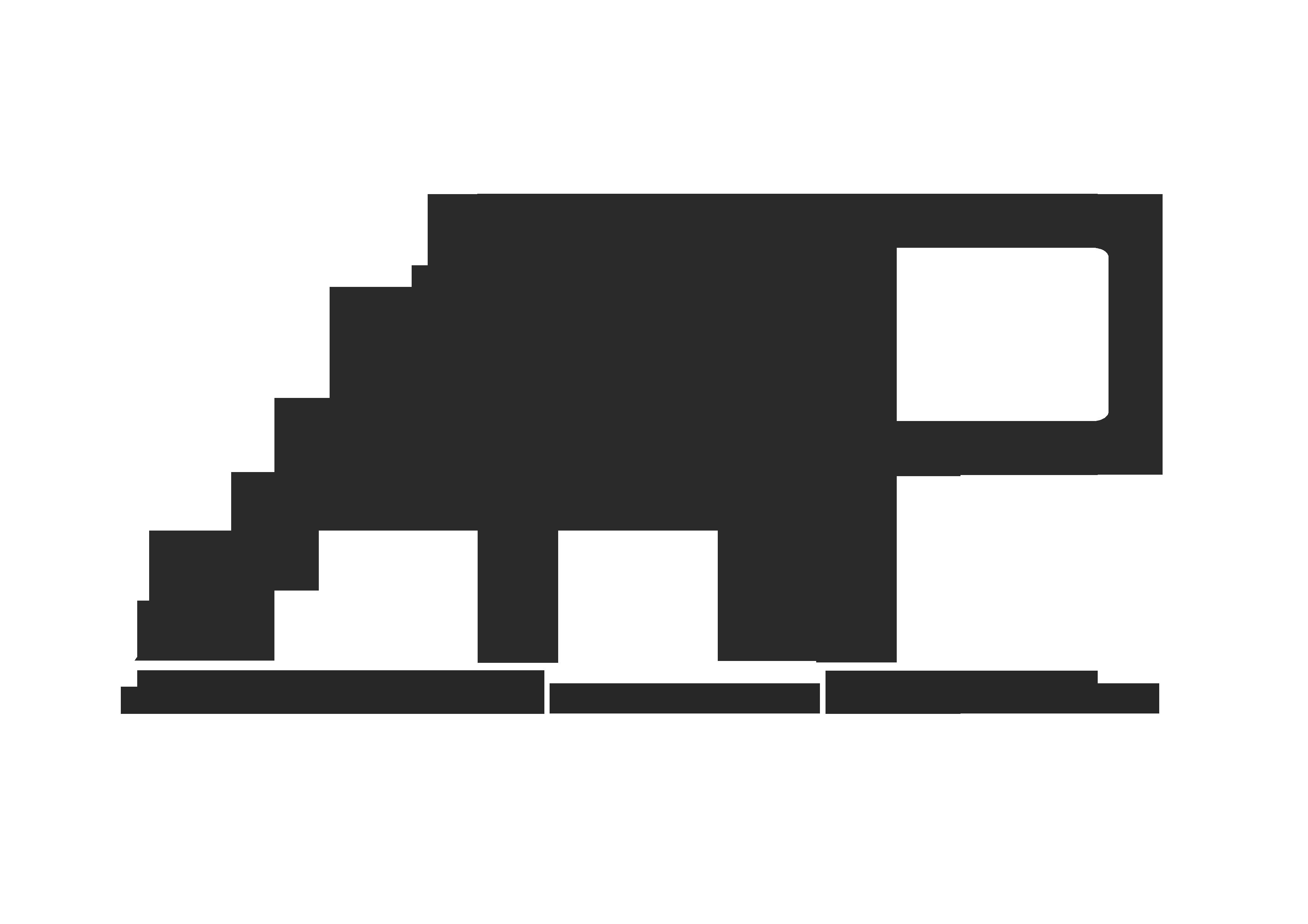 Antoni Niemczynowicz Photo