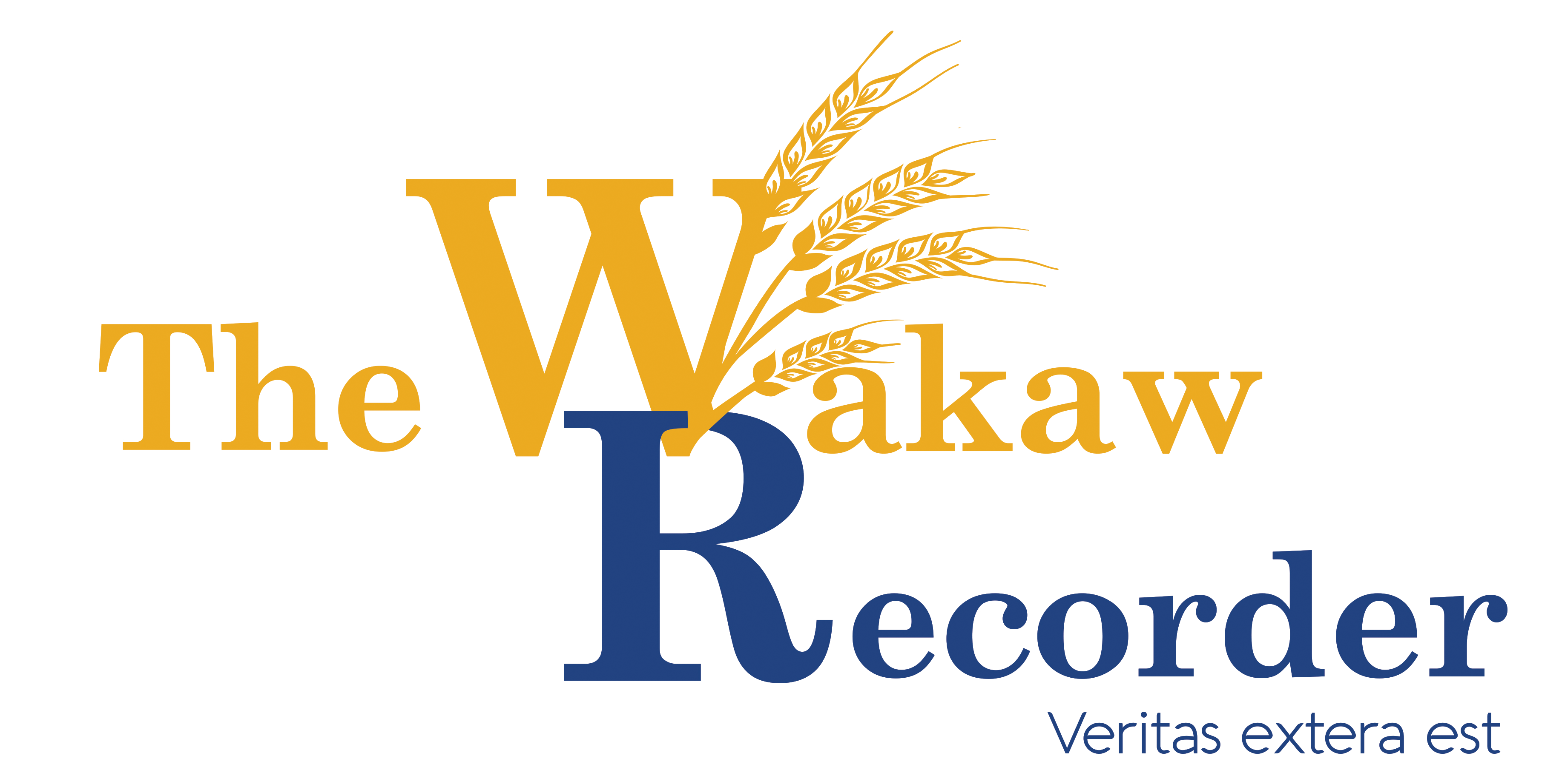 The Wakaw Recorder