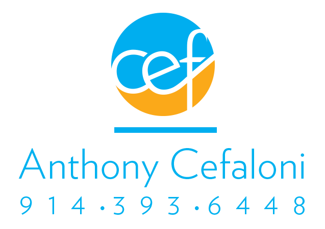 anthony cefaloni - 914.393.6448