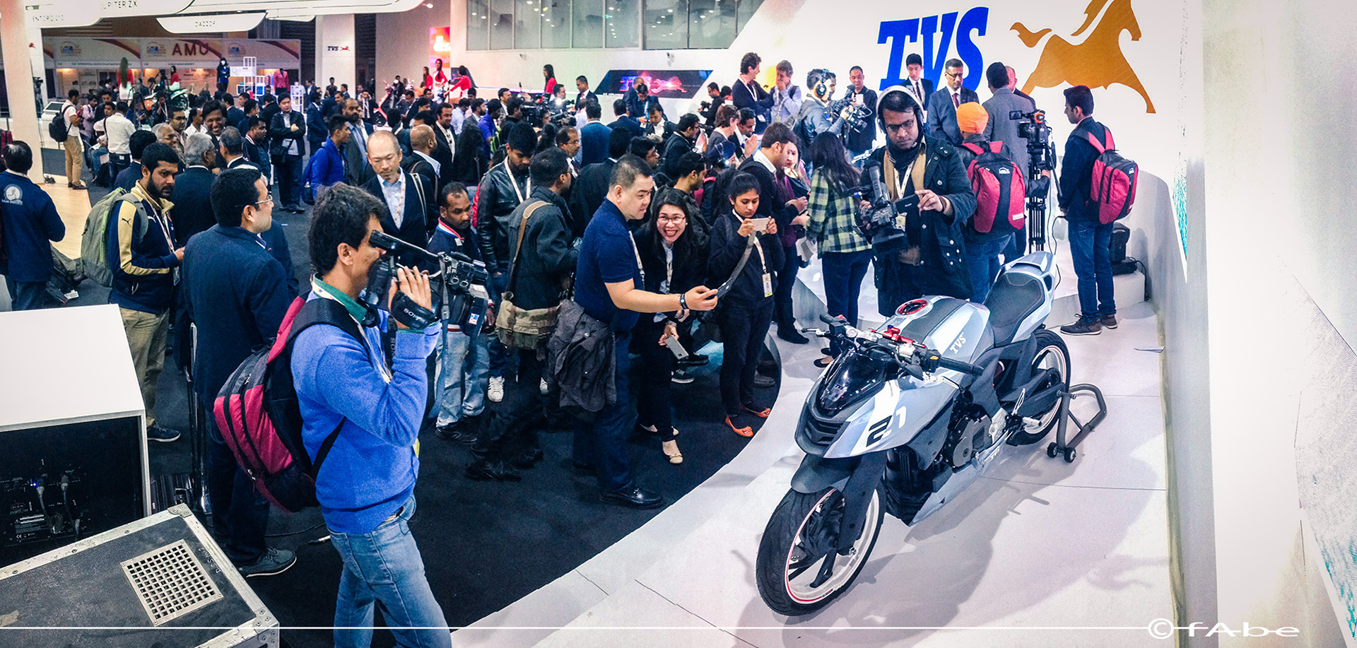 tvs motor research project Essays - largest database of quality sample essays and research papers on tvs motors project conclusion.