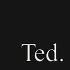 Ted Thorpe