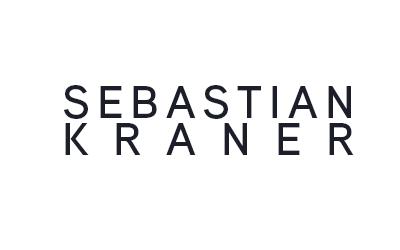 Sebastian Kraner