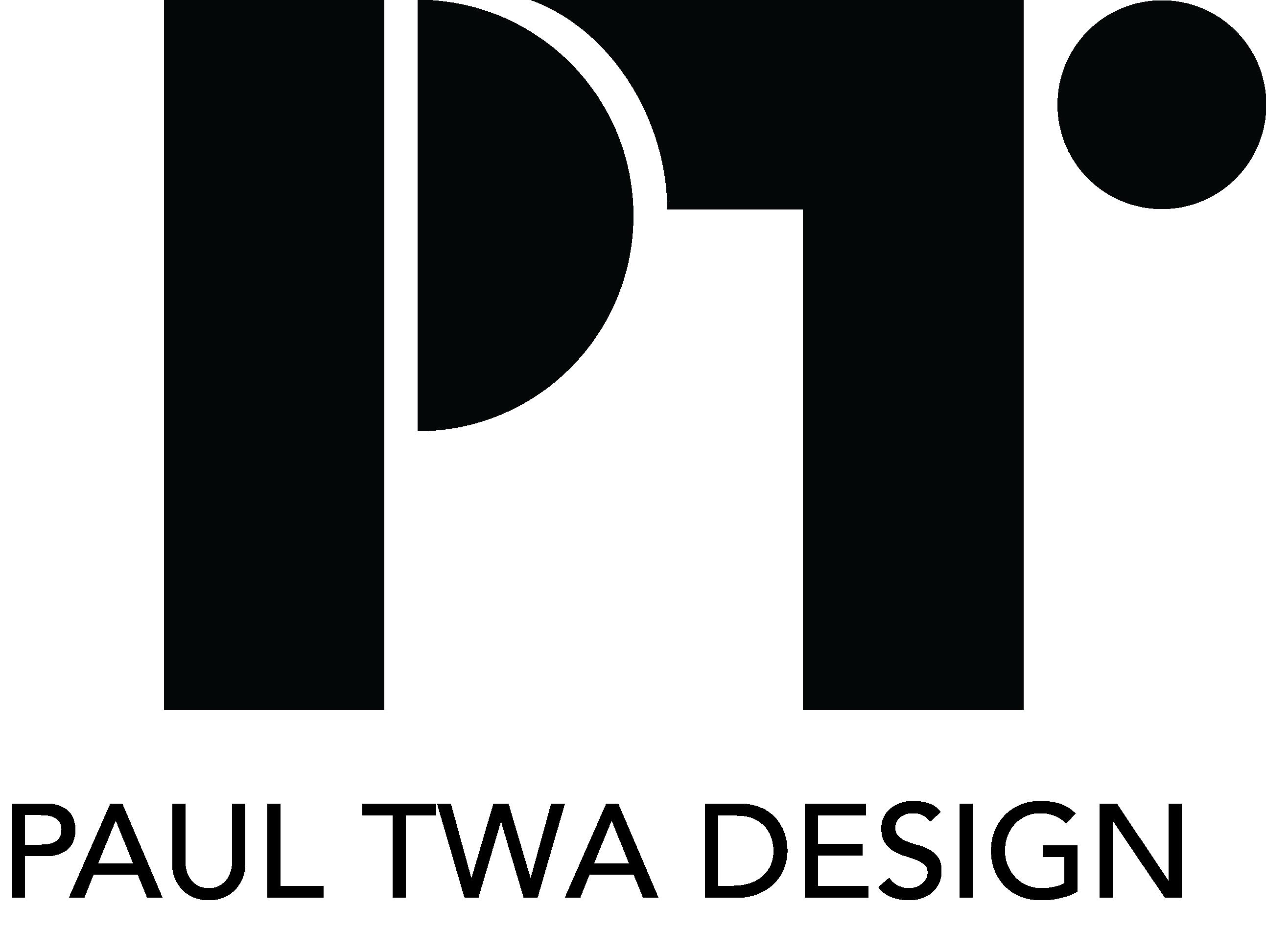 Paul Twa