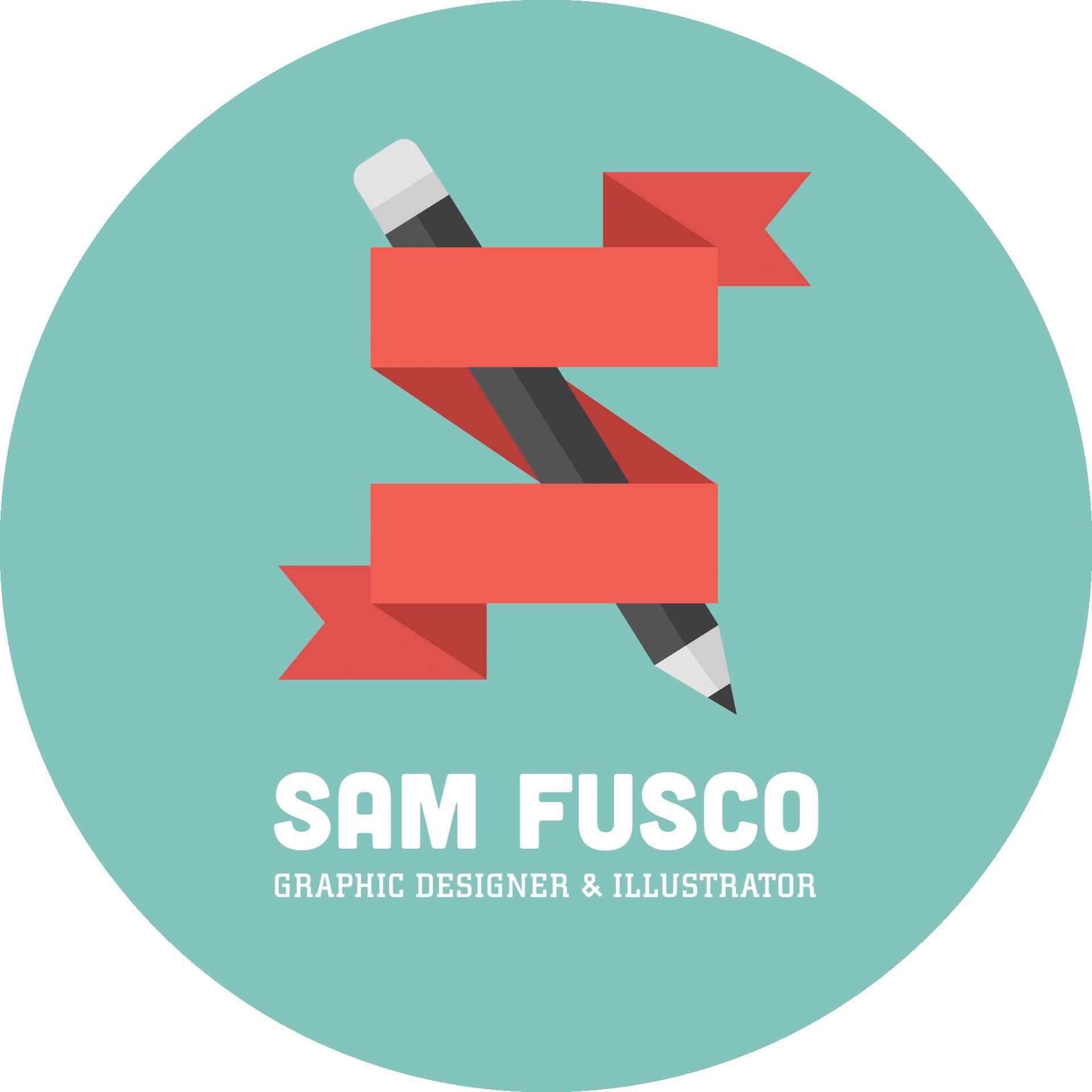 Samantha Fusco
