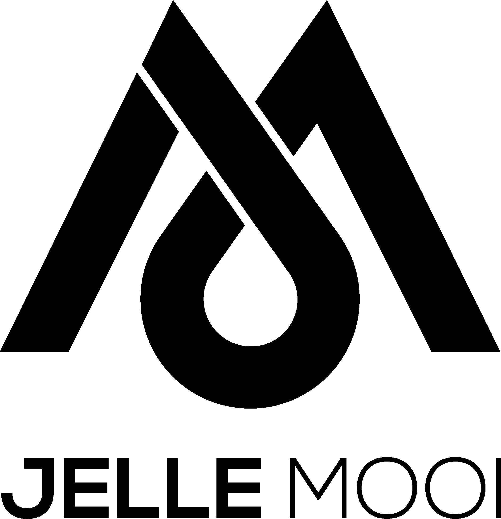 Jelle Mooi