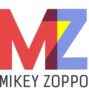 Michael Zoppo