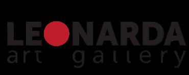 Leonarda Art Gallery