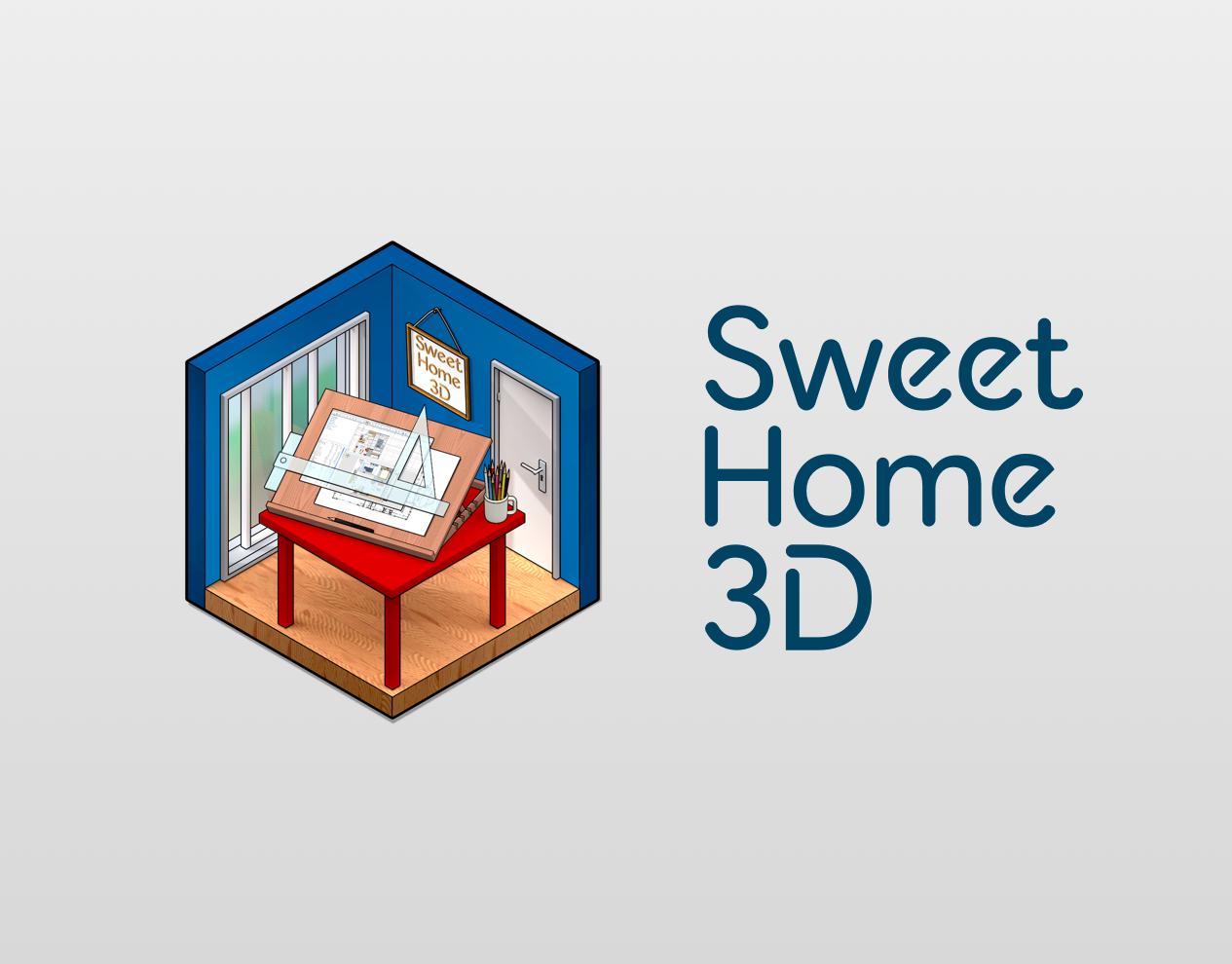 Interactive Motion Design Art Director