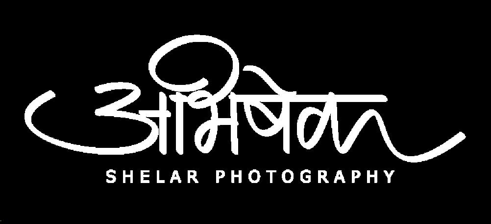 Abhishek Shelar