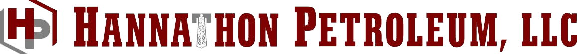 Hannathon Petroleum