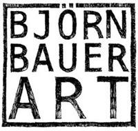 Bjorn Bauer