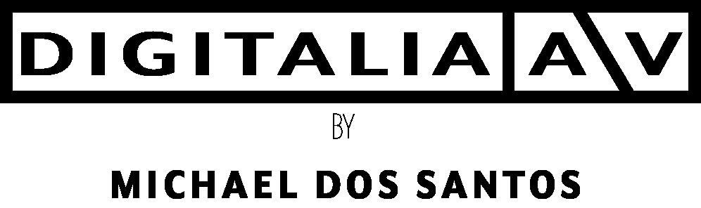 Micheal Dos Santos