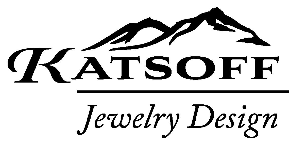 KATSOFF DESIGNS