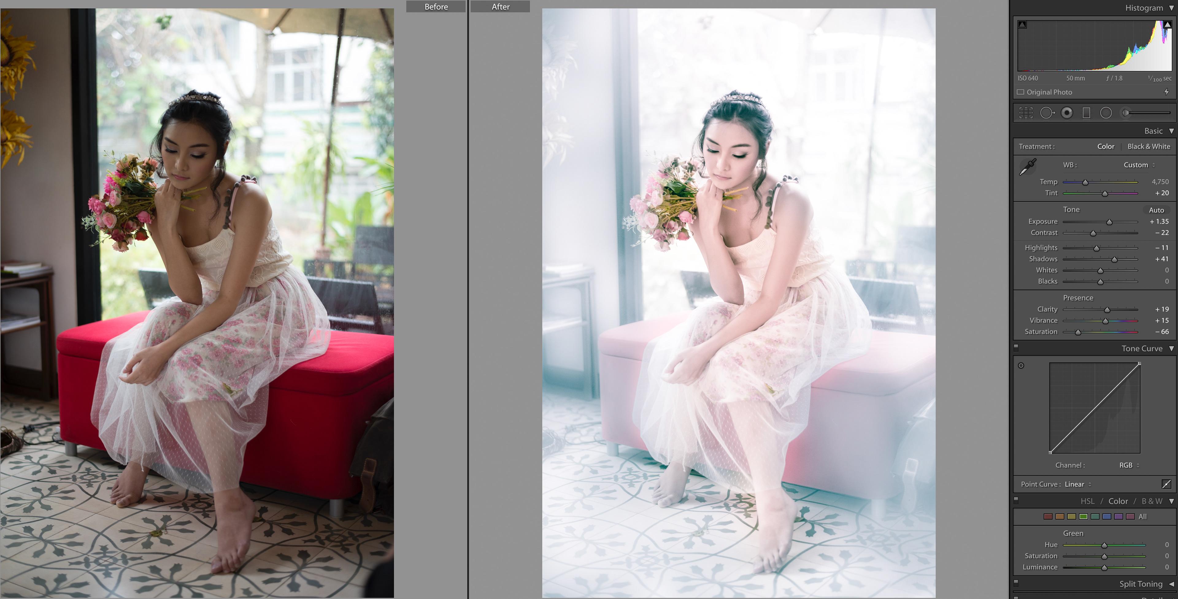 Реставрация мягкой мебели фото до и после обмотать