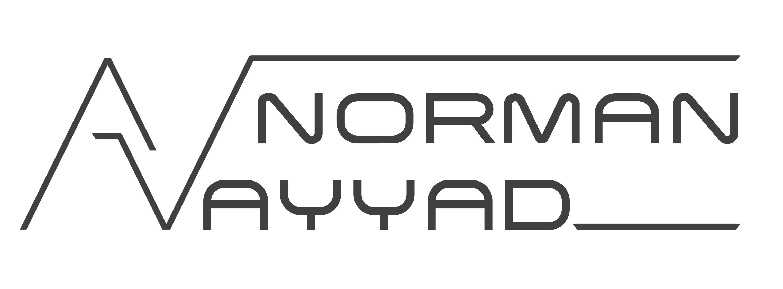 Norman Ayyad