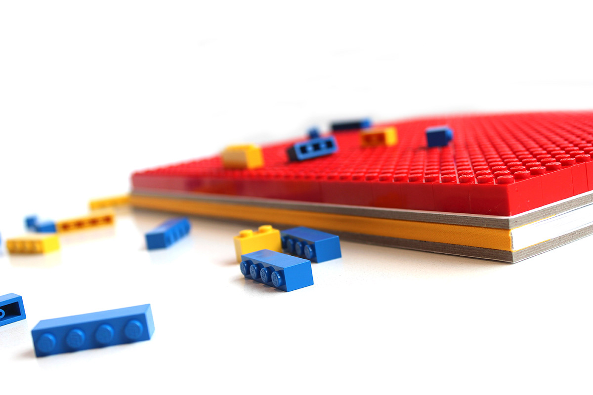 lego analysis Why are there so many lego photos on instagram what on earth is moc find  this all out in our in-depth analysis of lego social data.