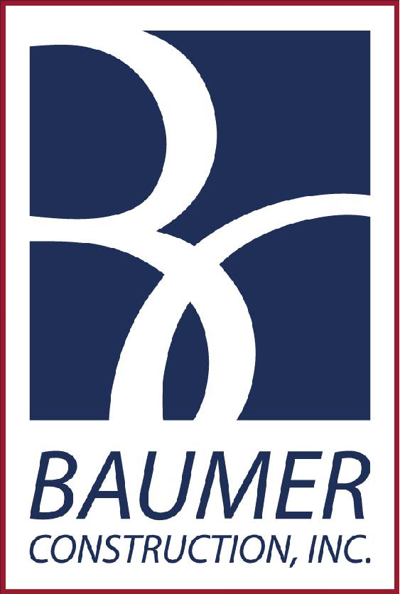 Baumer Construction, Inc.
