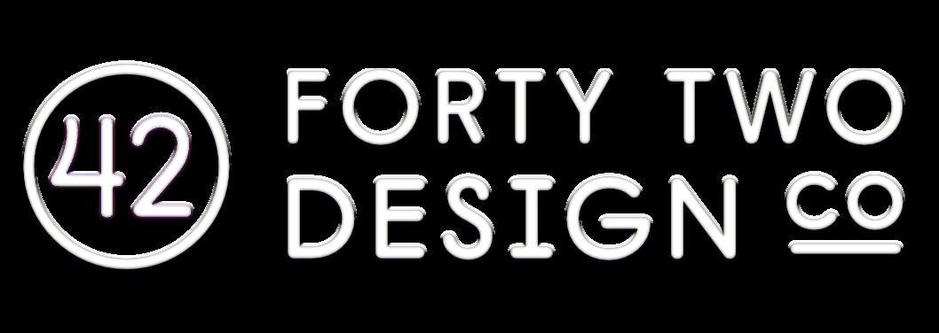 42 Design