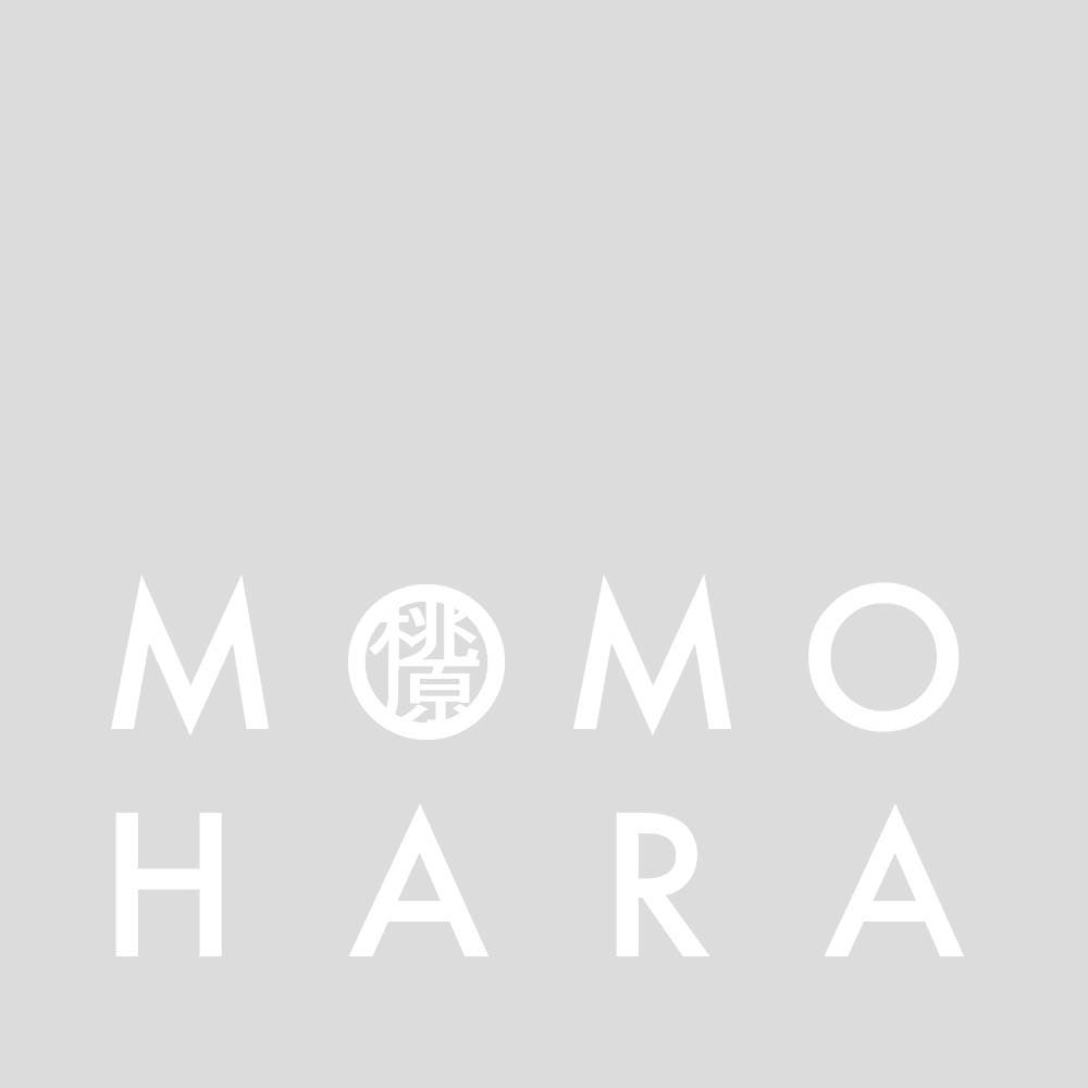 Emily Hanako Momohara