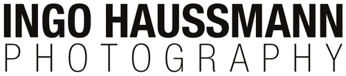 Ingo Haussmann