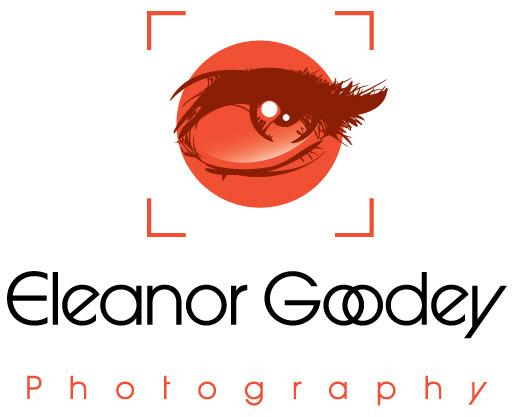 Eleanor Goodey