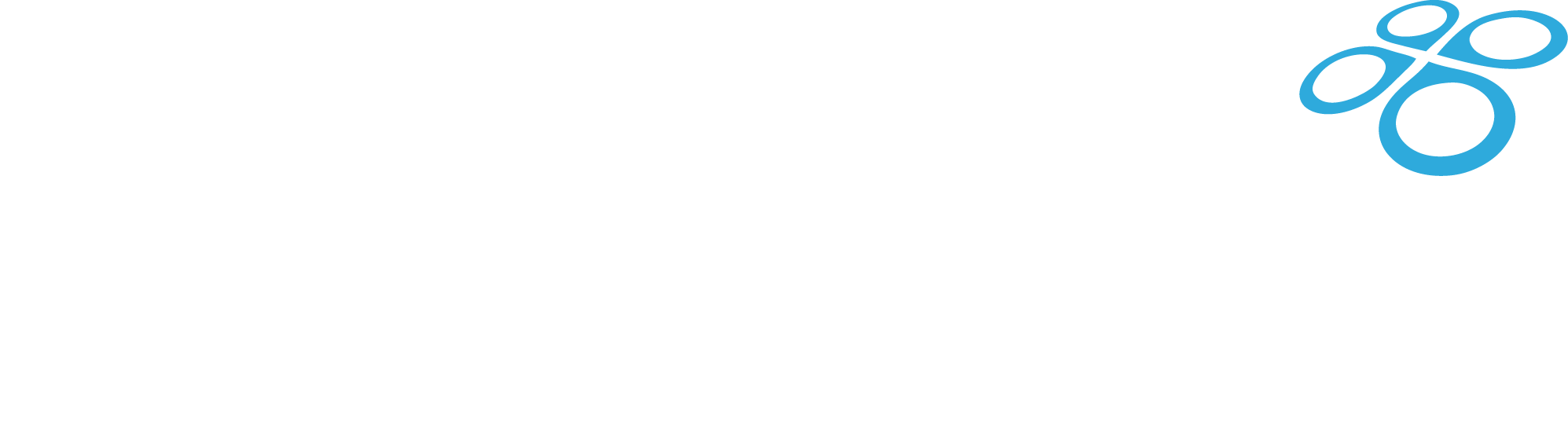 vistadrone.ch