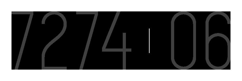 STUDIO 727406