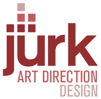 Eric Jurkovic